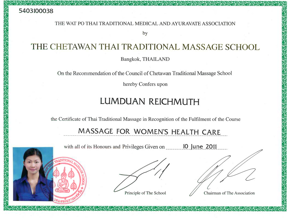 massage-for-womens-health-care-2011large